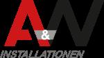 A&N Installationen u. Handels GmbH